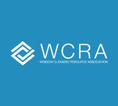 WCRA Member