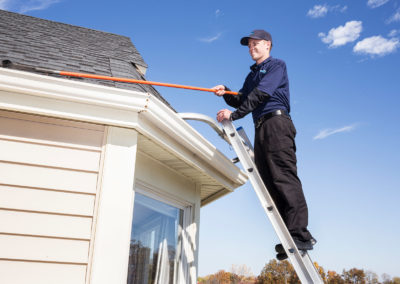 Gutter-Cleaning-Pro-Pic